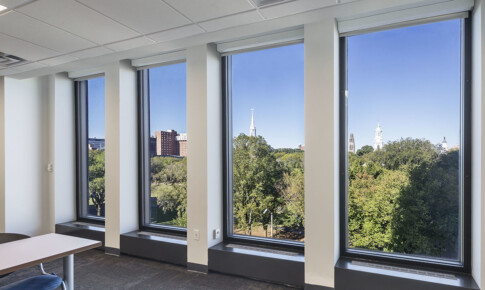High-Performance Windows at a Fraction of the Cost