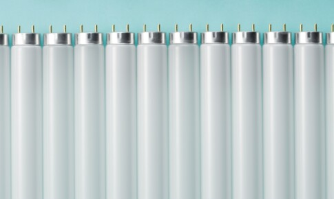 New Year, New Federal Standards: What 2018 Has in Store for the Fluorescent Lamp