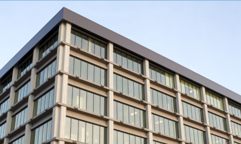 Easy-To-Install, Energy-Efficient Window Technology Offers a Variety of Tenant Benefits