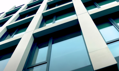 Video: How Windows Affect Energy Consumption and Tenant Comfort