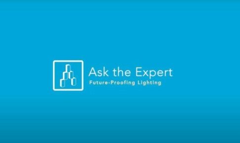 Ask the Expert: How to Future Proof Your Lighting